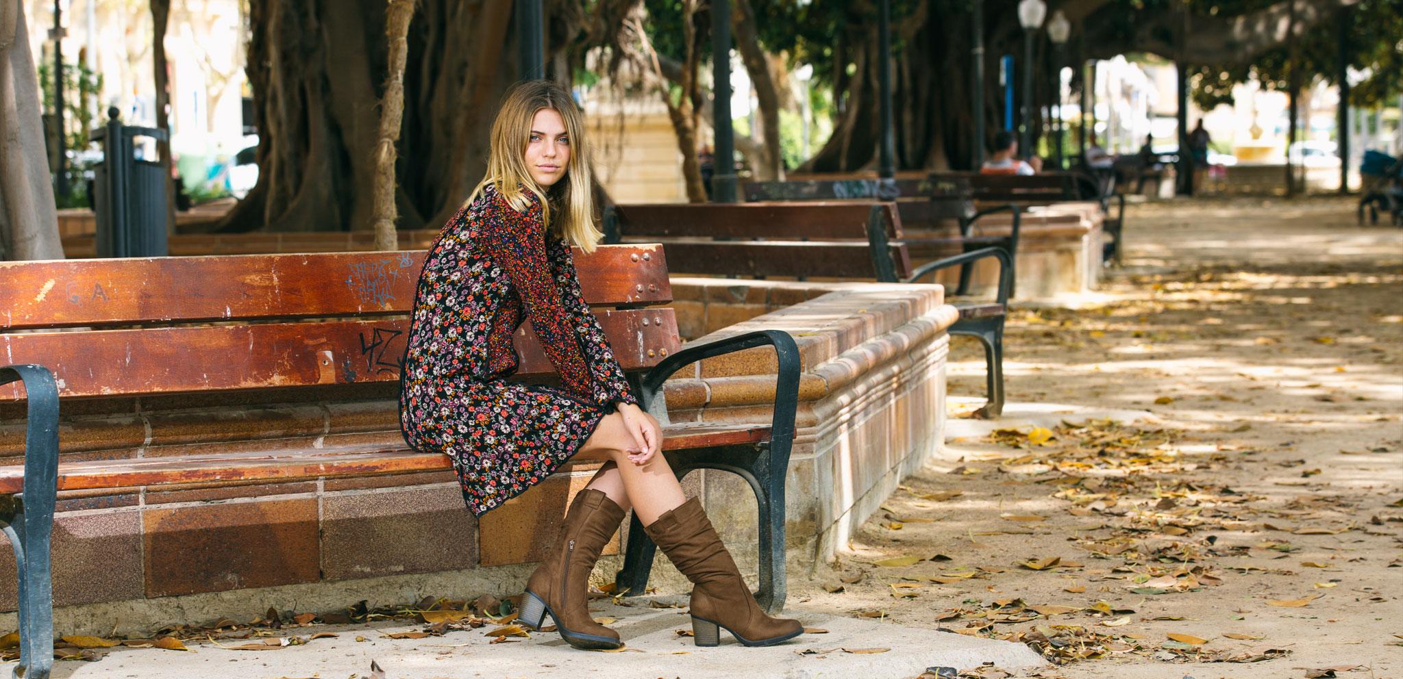 Isteria Shoes Invierno 3