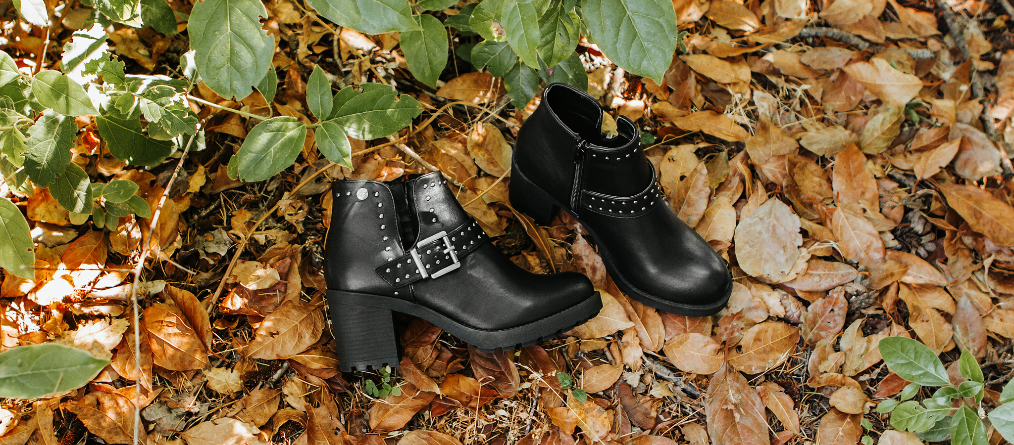 Isteria Shoes Winter 4